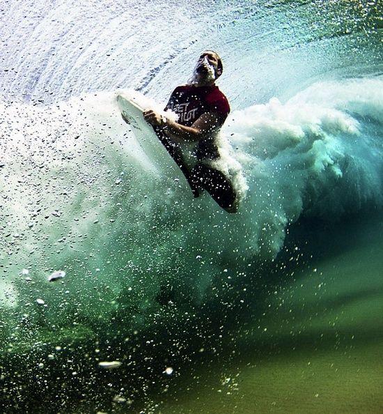 photo de surf 17858