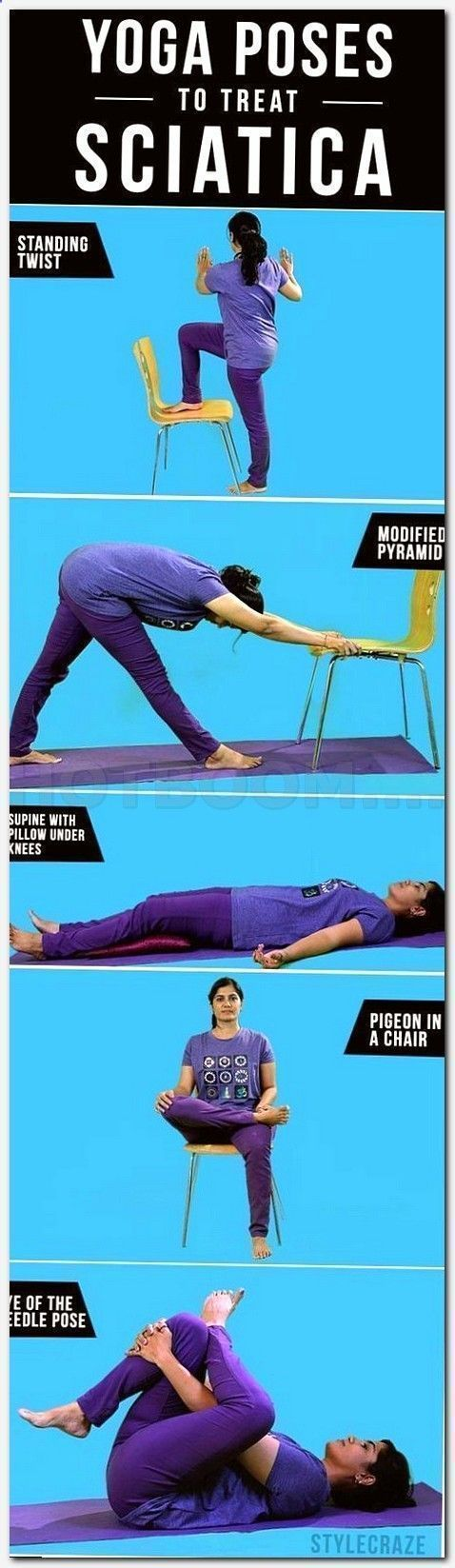 38++ Yoga for obese beginners ideas in 2021