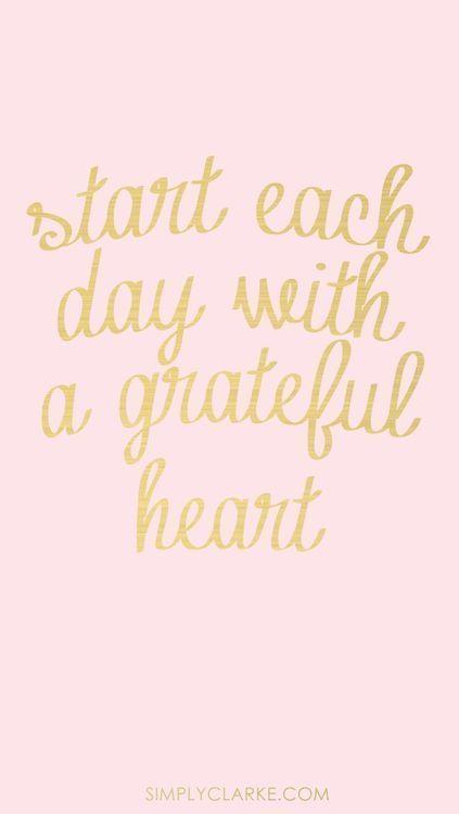 wise words! #motivationmonday: