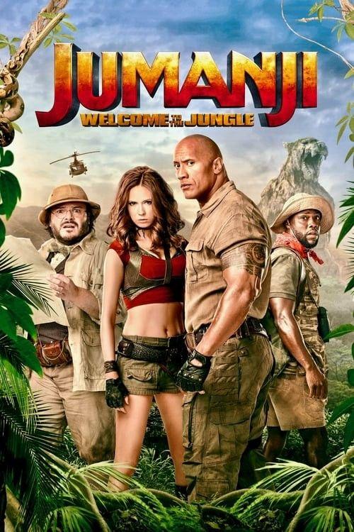 Epingle Par Fiona Fily Sur Films Et Serie Bienvenue Dans La Jungle Films Complets Films Complets Gratuits