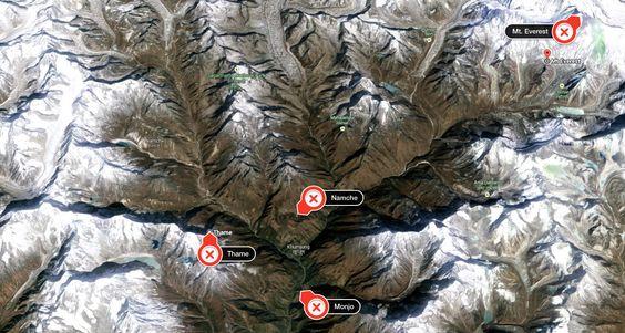 nepal-earthquake-apa-sherpa