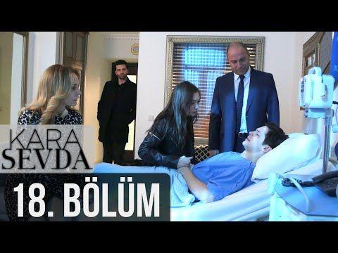 Film Miniserie E Telenovelas In Lingua Indiana Turca Araba Ecc Panosundaki Pin