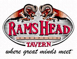 Rams Head Tavern At Savage Mill Annapolis Maryland Tavern Annapolis