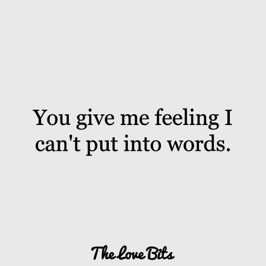 Secret Love Quotes Quotes Secret Love Quotes Small Love Quotes Flirty Quotes