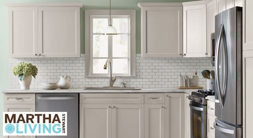 Martha Kitchen Cabinets Sharkey