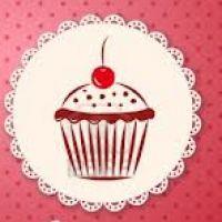 Cupcakes Joy - Cupcake e bolo confeitado em Porto Velho