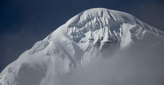 Nevado - Cusco