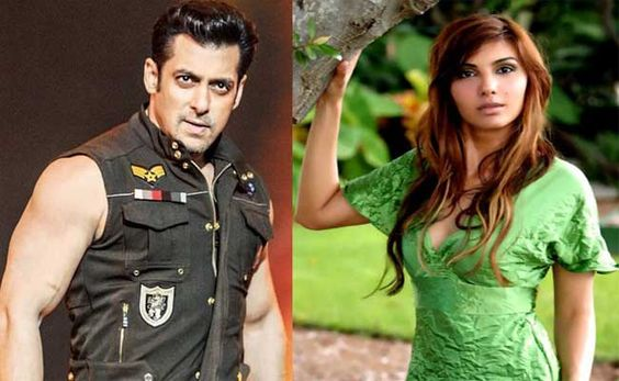 Would Salman Khan Meet Somy Ali?.