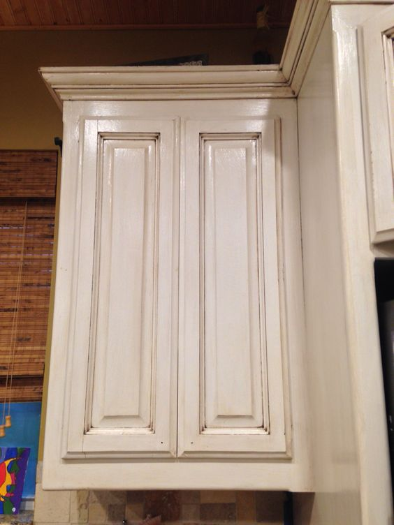 Coats glaze and home on pinterest for Amy howard paint kitchen cabinets
