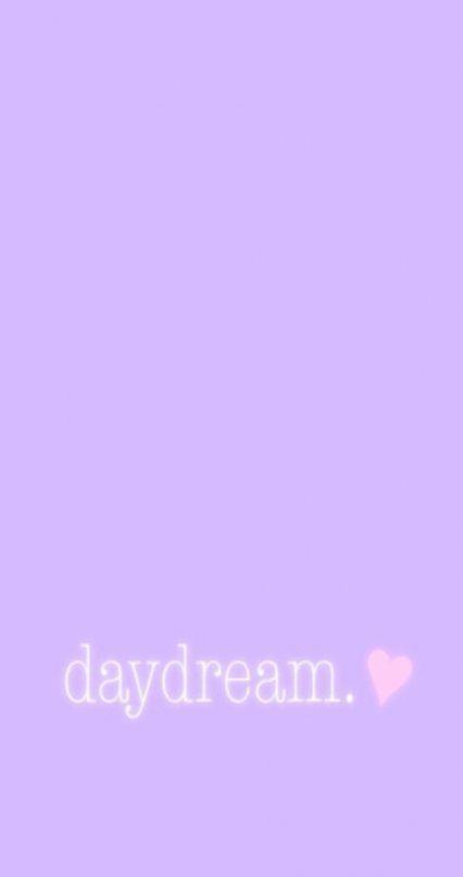 57 Ideas For Wallpaper Iphone Pastel Purple Phone Wallpapers Purple Wallpaper Phone Purple Wallpaper Iphone Purple Aesthetic