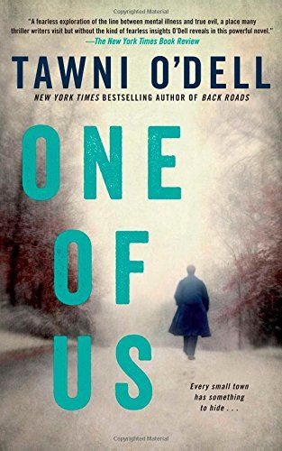One of Us by Tawni O'Dell http://www.amazon.com/dp/1476755930/ref=cm_sw_r_pi_dp_7.8Pwb01BYBBJ