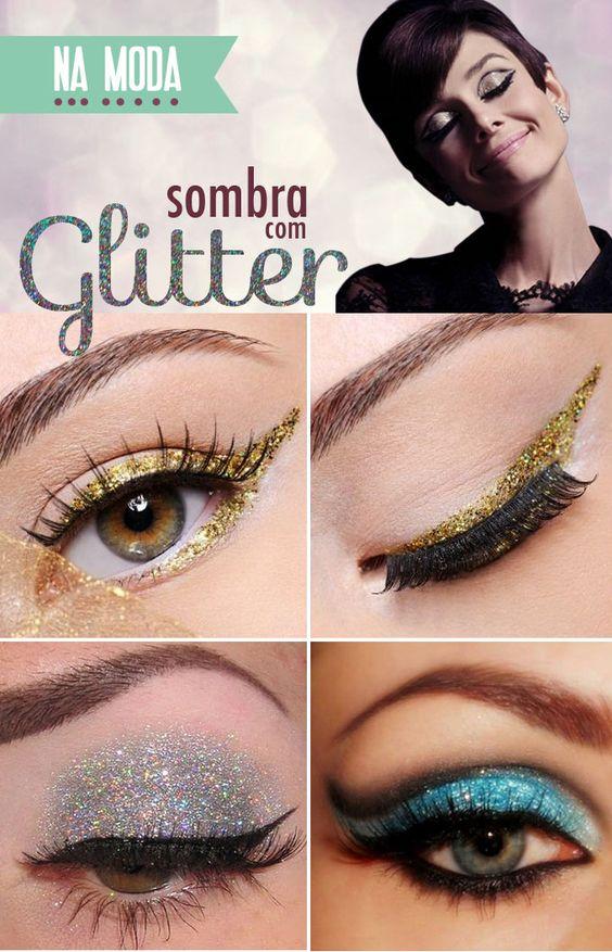 Sombra-com_glitter_parte1