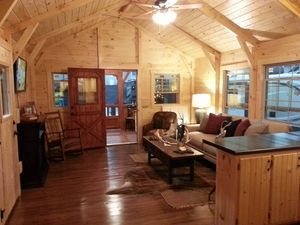 Amish made cabins, Amish Made Cabins, Cabin Kits, Log Cabins, Shepherdsville, KY Shepherdsville, KY Display Sales