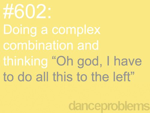 hahaha yes, my exact thoughts
