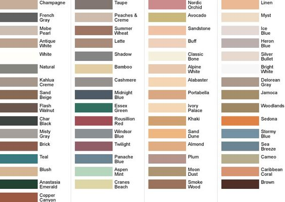 Hydroment Grout Color Tile Amp Grout Caulk Hydroment