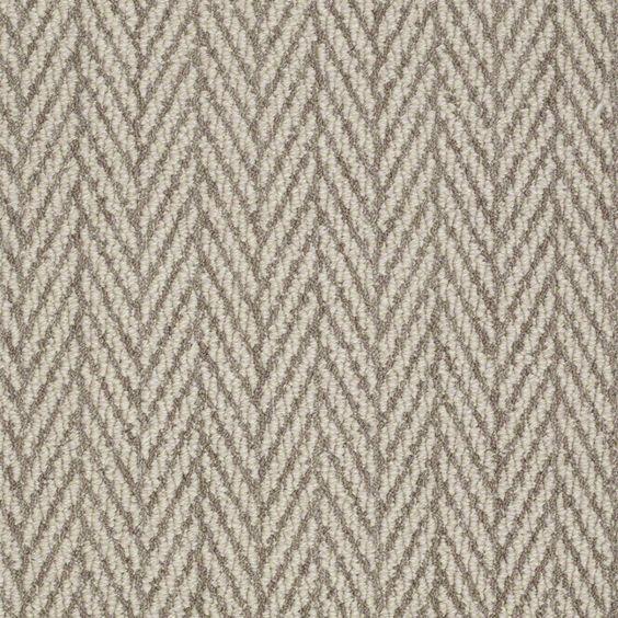 Details Only Natural Z6877 Atmosphere Carpet Shaw Carpets