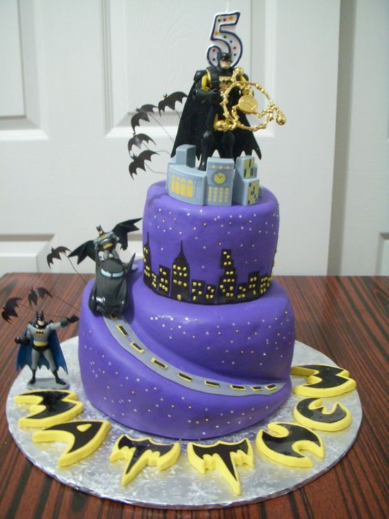 explore batman birthday cakes boy cakes and more