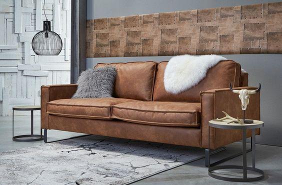 Phòng khách chiết trung cho phòng khách với sofa da thật tphcm