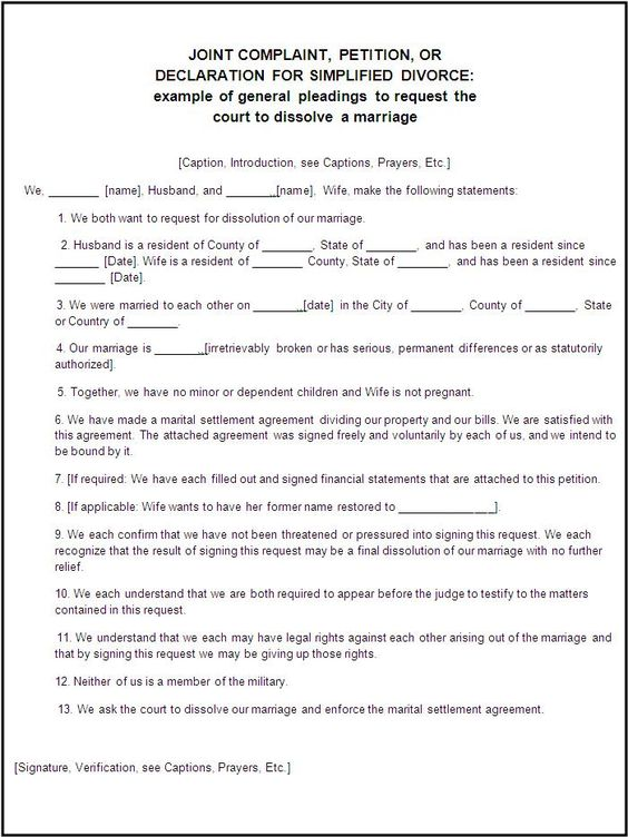Best 25+ Divorce forms ideas on Pinterest Divorce papers online - country of origin document