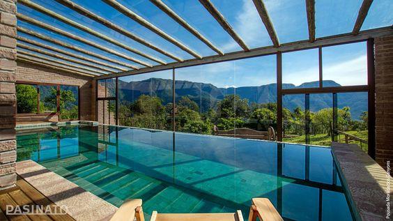 Green Bali Liso