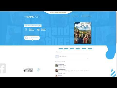 Grand Theft Auto Iv License Key Download Game Codes Grand Theft Auto 4 Grand Theft Auto