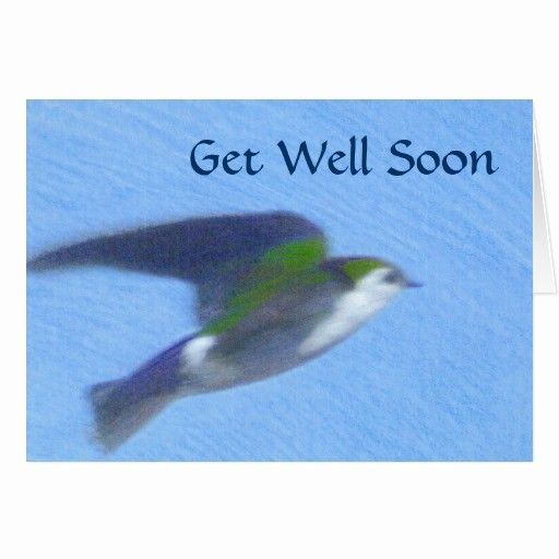 Get Well Soon Card Template Lovely Get Well Soon Template Card Get Well Cards Free Get Well Cards Card Template