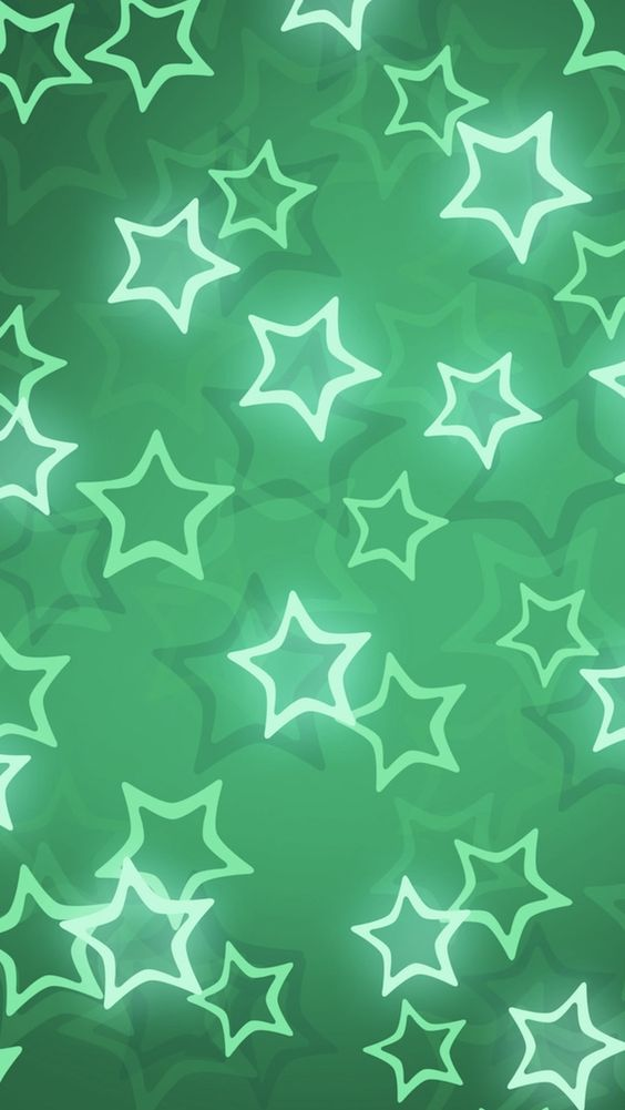 stars iphone wallpaper green shiny pattern iphone 5s wallpaper iphone 5 13050