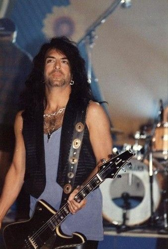 ★ Paul ☆ - paul-stanley Photo