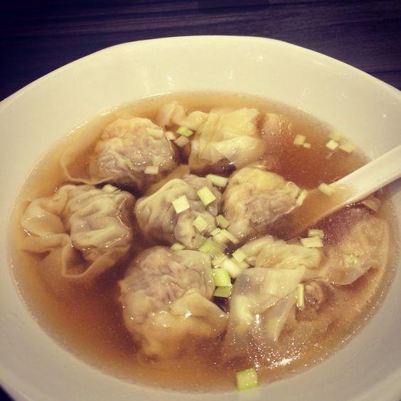 #og#dumplings