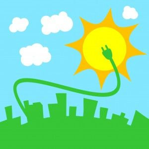 Teaching kids about solar power i added this excellent for Solar energy for kids
