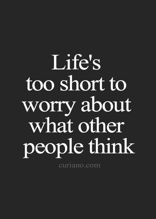 Life Thinking Quotes Impressive Quotes Life Quotes Love Quotes Best Life Quote  Quotes About