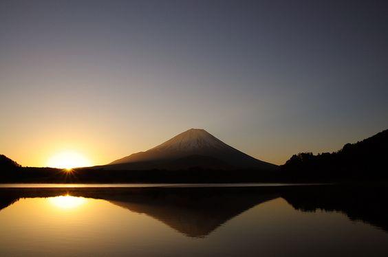 Mt.Fuji,
