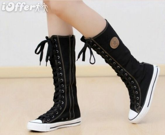louboutin heels ioffer