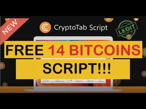bitcoin legit 2020 d'alembert geldmanagement mit binären optionen beste langfristige investition in kryptowährung