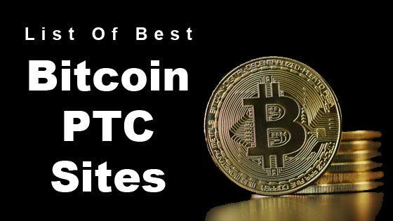 """Legit bitcoin investicijų svetainė, """"hash globe"""" apžvalga:..."""
