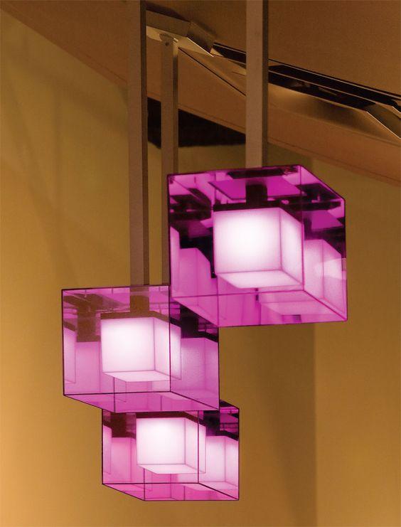 & Ledo Lighting- touch lighting | Lighting | Pinterest | Lights azcodes.com