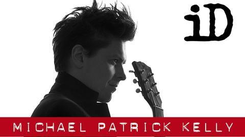 Die Geschichte Hinter Roundabouts Von Michael Patrick Kelly Paddy Kelly Musik Traurige Geschichten
