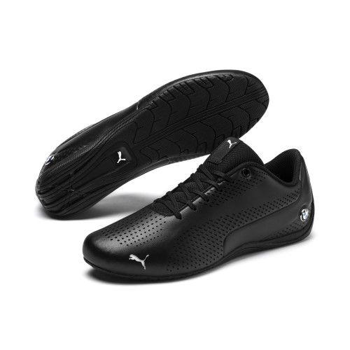 Pin By Ita Italian On Tecnologia Sneakers Men Mens Puma Shoes Ultra Shoes