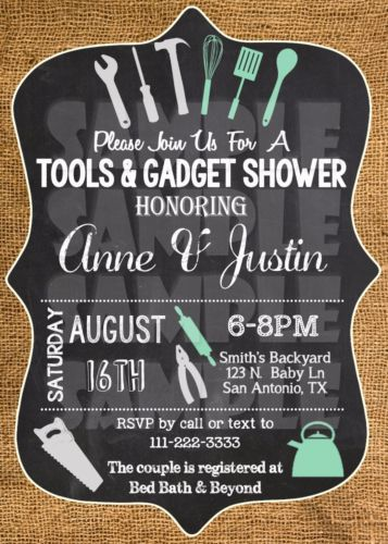 WEDDING-SHOWER-INVITATION-Tools-and-Gadget-Invite-Couples-Shower-Invitation