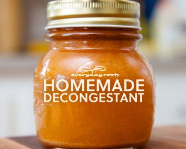 Homemade-Natural-Spicy-Cider-Decongestant-and-Expectorant