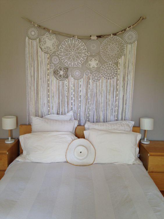 Diy Dream Catchers To Decor Your Bedroom Dream Catcher Decor Dream Catcher Diy Bedroom Diy