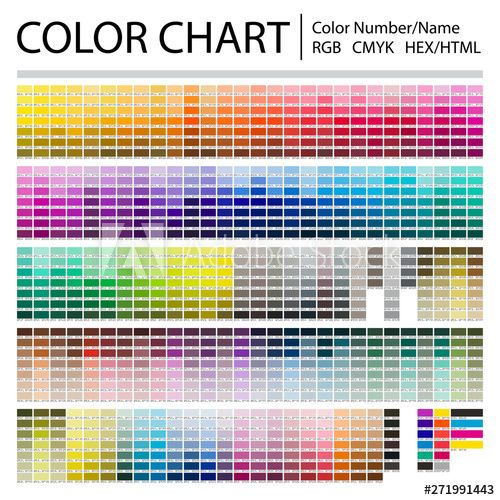 Pin On Products Best background colors for html