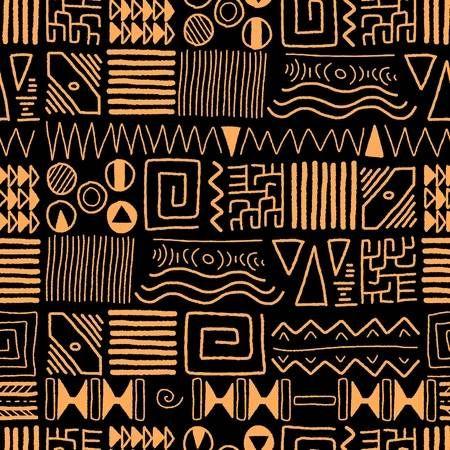 Stock Photo In 2020 Ethnische Muster Musterkunst Und