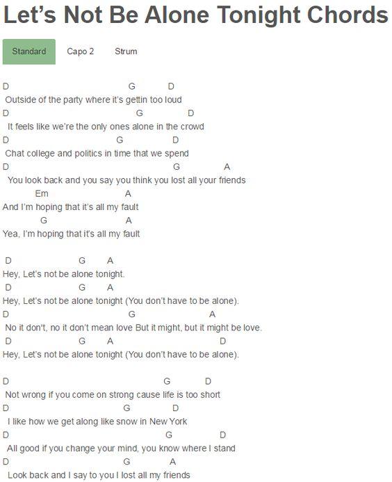Ukulele : ukulele chords hello adele Ukulele Chords Hello Adele as ...
