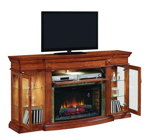 Menards Electric Fireplaces Sale Decorflame Field Brook Electric Fireplace At Menards 174
