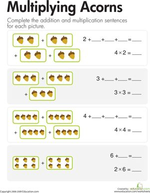 Connect the Dots: Practice Skip Counting by Tens! | Pinterest ...