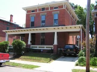 65 1/2 Smith Place