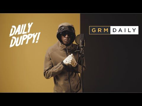 Unknown T Daily Duppy Grm Daily Youtube Grime Songs Best Songs Songs We produce the best urban content, spanning shows, interviews, news, music videos and many other top quality programming. unknown t daily duppy grm daily