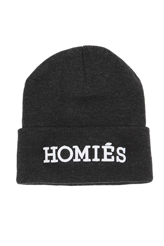 i know that $48 is too much to spend on a beanie.