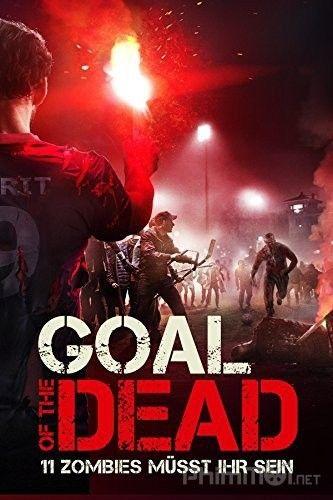 Phim Mục tiêu của người chết